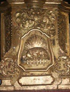 Bretagne tabernacle-AA