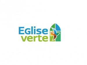 Label Eglise-verte-300x226