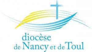 Nancy toul