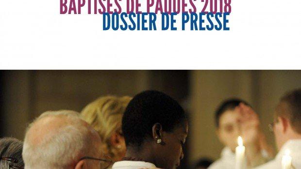 dossier-presse-baptemes-paques-2018