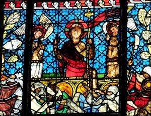 Strasbourg Cathédrale-CS