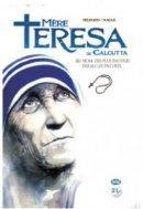 bd-mere-teresa