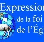 cabochon-expression-de-la-foi-de-l-eglise