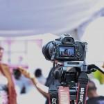 camera-1867184_640