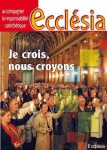 couv-ecclesia-17
