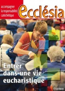 couverture-ecclesia-18