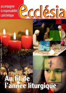 couverture-ecclesia-23
