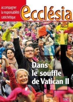 ecclesia-19
