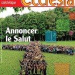 ecclesia-24