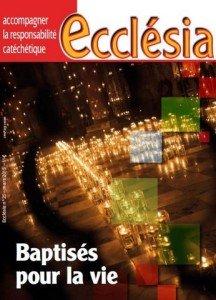ecclesia-25-couv
