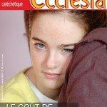 ecclesia-29-couverture