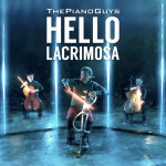 hello-lacrimosa-piano-guys