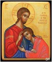 icone-exhortation-catechistes