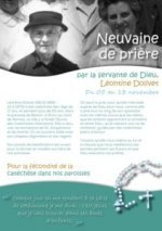 leontine-dolivet-image-neuvaine