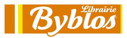 librairie-byblos