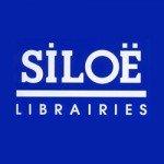 logo-siloe