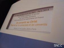 rencontres-ete-sncc-livret-201507