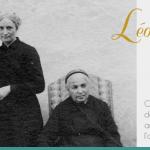 Léontine Dolivet, catéchiste du diocèse de Rennes, dont le procès en béatification est en cours.