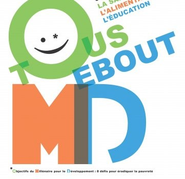 Affiche campagne 2013-2014 KMS