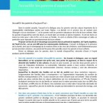 Comment accueillir les parents_EFD_PG5