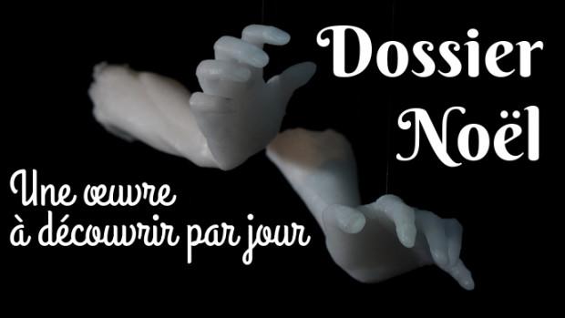 Dossier Noël Narthex