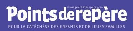 Guide PDR 20132014 bandeau.
