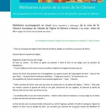 Méditation-Croix-St-Clément_Page_1