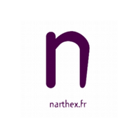 narthex-footer