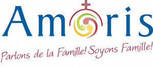 Amoris-Logo_French-768x335