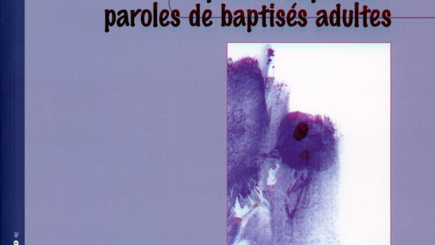 Chercheurs de Dieu Hors Série n°6