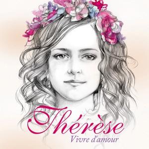 Therese Album