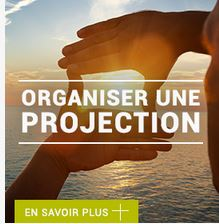 bouton-organiser une projection-REA