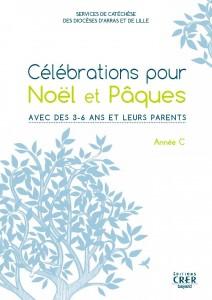celebration_AnneeC