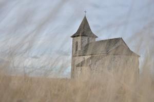 chapel-2398363_1280