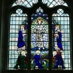 church-1881229_1280