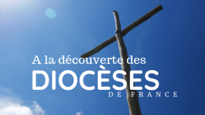 decouverte-dioceses