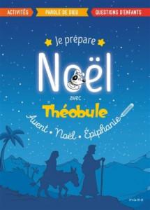 noel-theobule