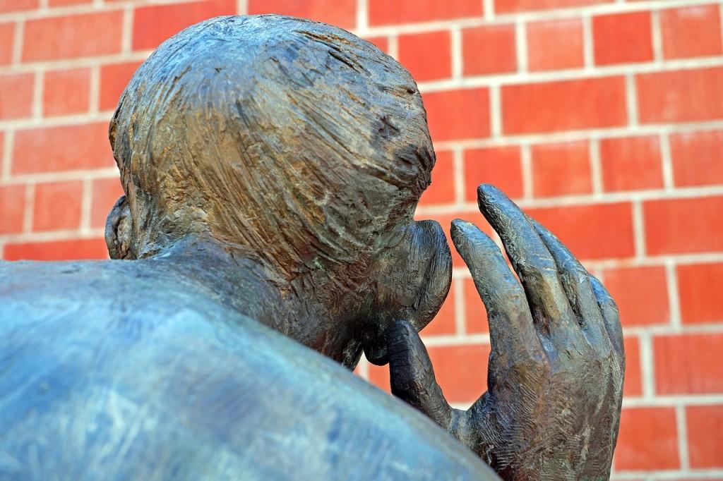 sculpture-2275202_1280