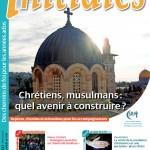 Initiales-233-mars-2014-UNE
