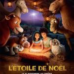 L ETOILE DE NOEL_A3.indd