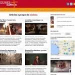 blog-jeunes-catho-cine