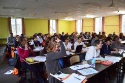 conference-nantes
