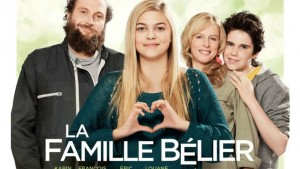 famillebelier