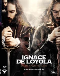 ignace-de-loyola-dvd