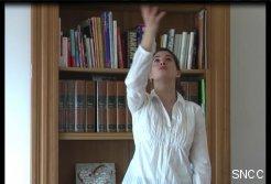 ini235-itineraire-etape2-notrepere-langage-signes