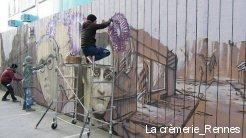 ini240-p46-sainte-anne-une-fresque-sur-marcel-callo