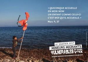 journee-mondiale-du-migrant-et-du-refugie-jmmr-2017