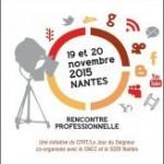 multimedia-pastorale-nantes