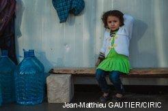 refugies-a-erbil-kurdistan