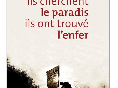 ado-et-jihad_livre-dounia-bouzar_reference